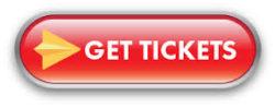 Get Tickets Image