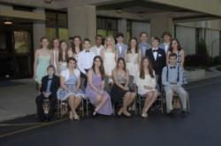 Graduation-2014-300x199