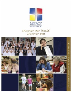 MM Annual Report Cover JPG