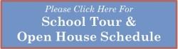 Tour Schedule Button