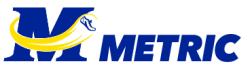 Mercy-Meteors_Metric-Logo_internal_rgb