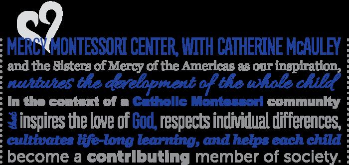(c) Mercymontessori.org
