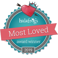 Hulafrogs-Most-Loved-Badge-Winner-2019-200