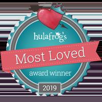Hulafrogs-Most-Loved-Badge-Winner-2019-200