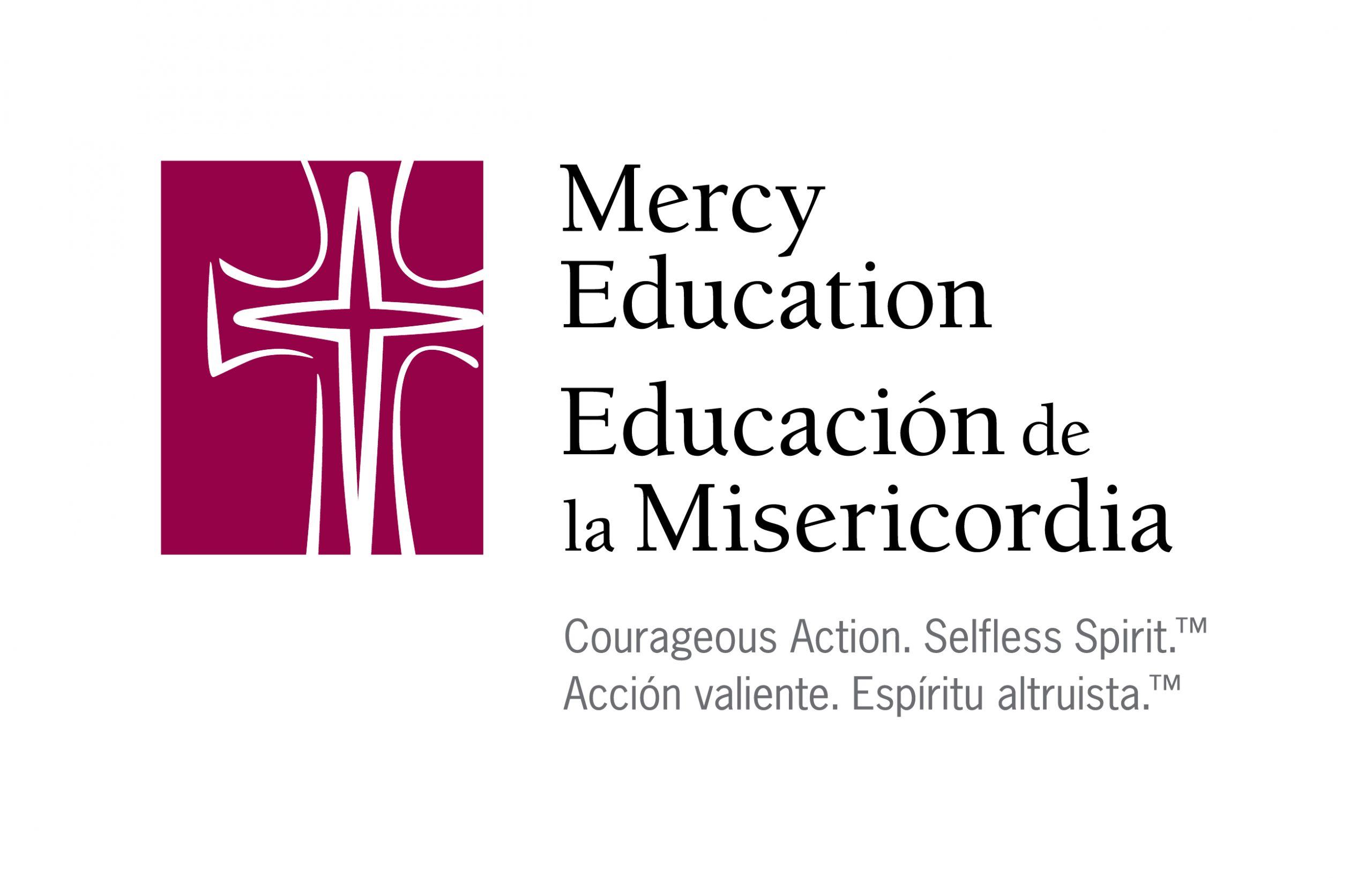 Mercy_Education_Logo_Bilingual_Ver_Tagline_RGB